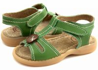 Olive Grass Green 10